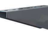 Console pour chemins de câbles