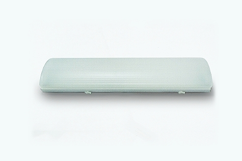 luminaires eurolux acrylique frosted l