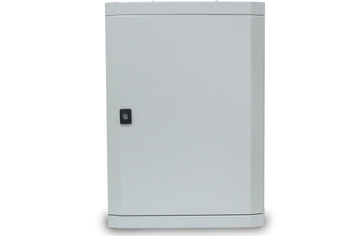 Coffret Compteur Eau Castorama coffrets électriques modulaires : coffret électrique